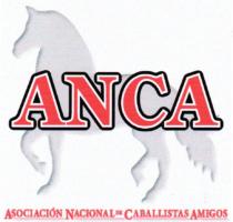 Anca8